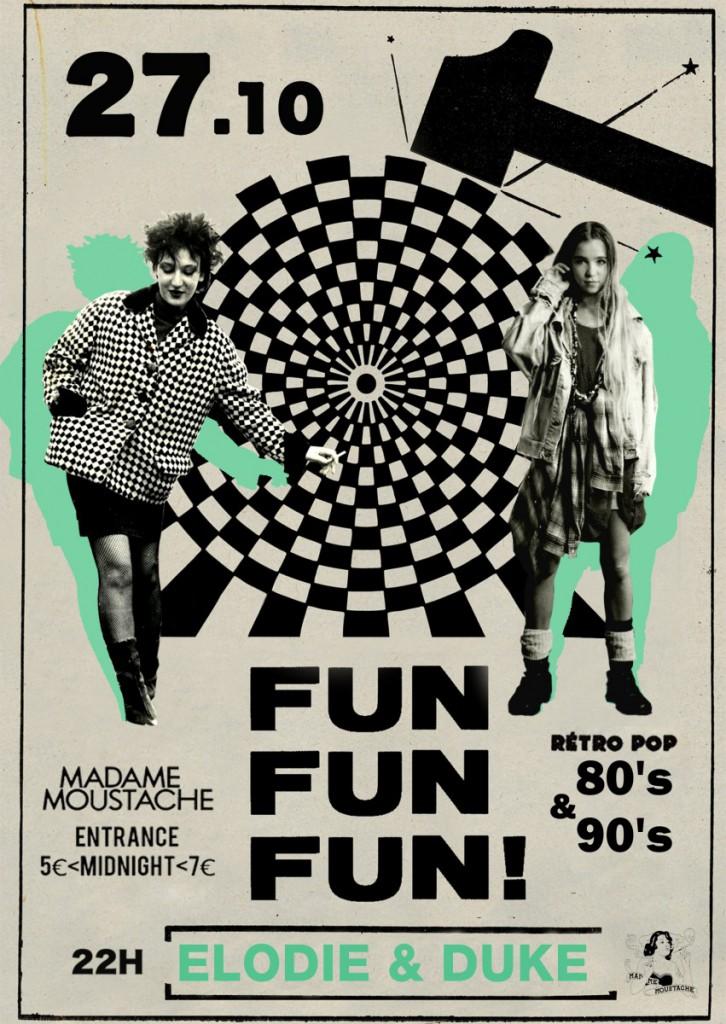 FunFunFun271017