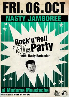 jamboree06102017