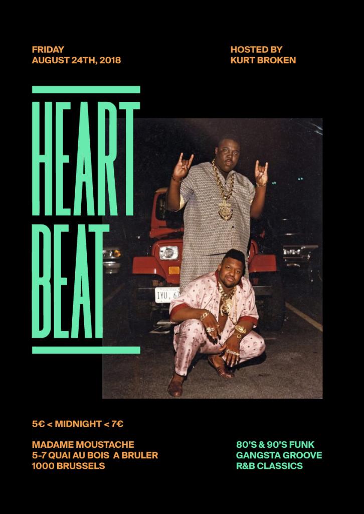 HEARTBEAT_04
