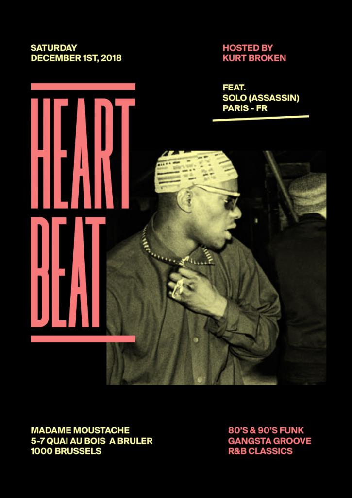 HEARTBEAT_1218