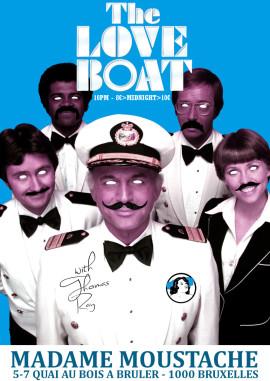 love boat810