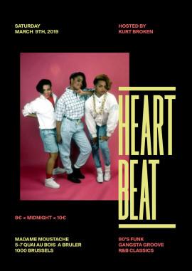 HEARTBEAT_06